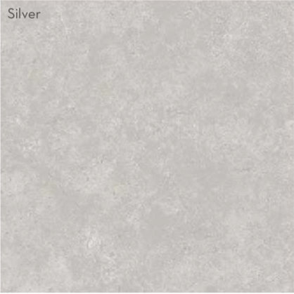 001a Emser Silver 12x12.png