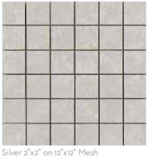 001a Silver Mosaic.png