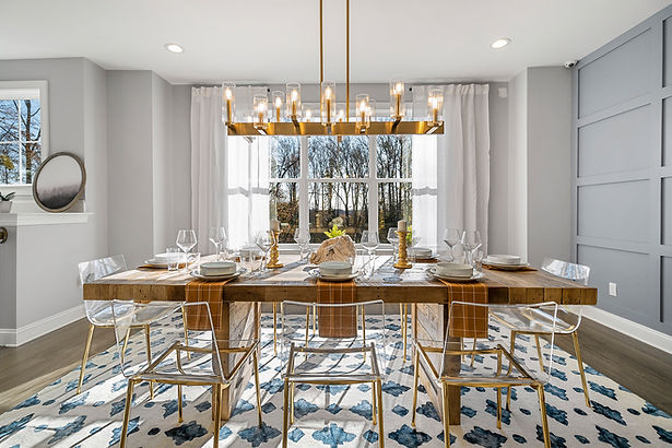 2 Dining Room.jpg