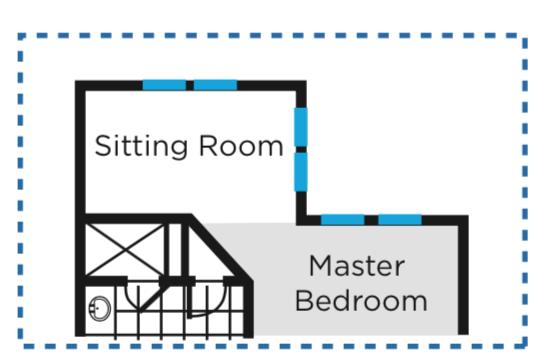 Optional Master Sitting Room.png