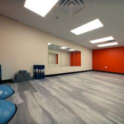 Yoga Room.jpg