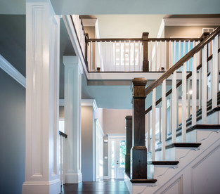4.5 - Stairs 4.jpg