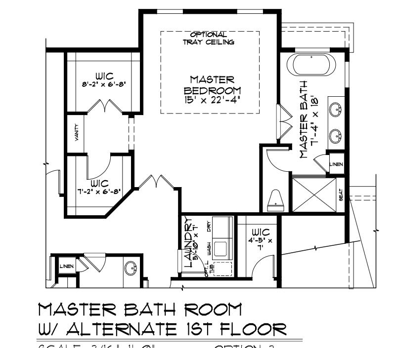 Master Bath 3.png