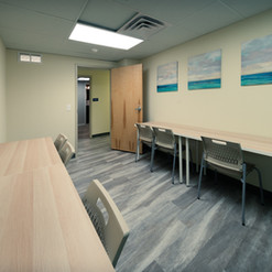 Study Room.jpg