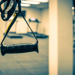 Fitness closeup.jpg