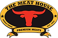 meat-house.png
