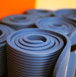 Fitness Yoga mat closeup.jpg