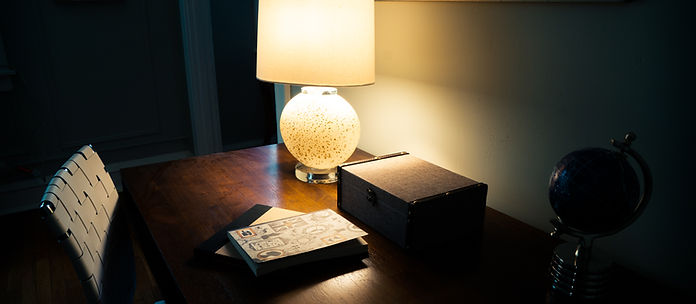 Model Desk 4.jpg