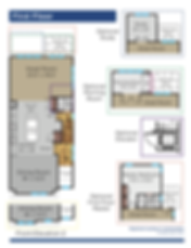 Living Floor Options.png