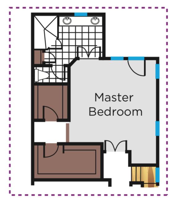 Optoional Master Bathroom 2.png