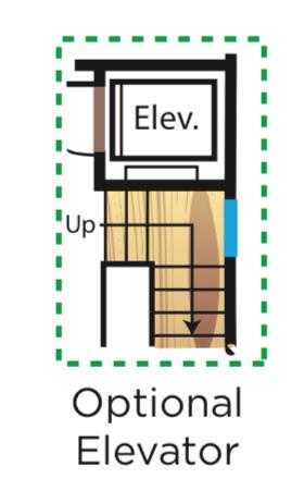 Optional Elevator.png