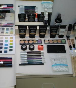 east-street-salon-makeup2.jpg