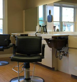 east-street-salon-stations.jpg
