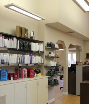 east-street-salon-retail2.jpg