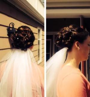 bride_updo_0.jpg