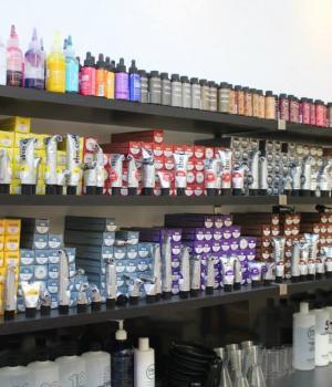 east-street-salon-color-bar.jpg