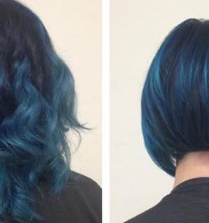 dark_blue_ombre_0.jpg
