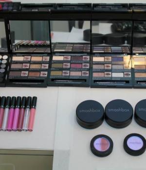 east-street-salon-makeup.jpg