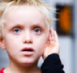 Deafness dendrogenix