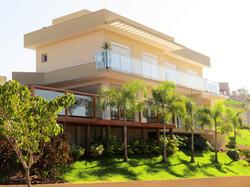Residencia CN