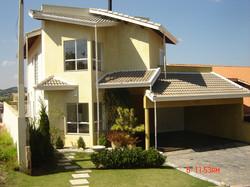 Residencial Itatiba Country