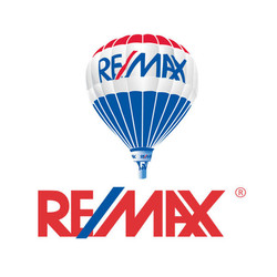 re-max-espana_reference