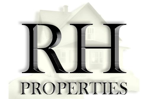 rh-properties