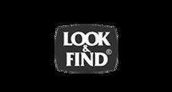Logo_LookFind