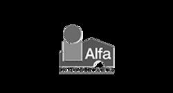 Logo_Alfa_2