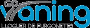 logo-govaning-300x95