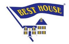 besthouse_logo