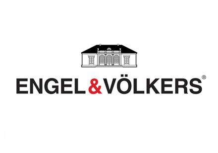 engel-volkers