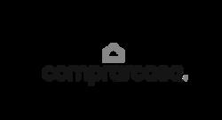 Logo_Compracasa