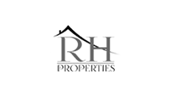 Logo_RHProperties