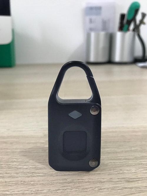 Fingerprint Padlock Mini
