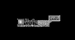 Logo_Noteges_2