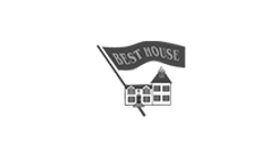 Logo_BestHouse