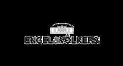 Logo_EngelVolkers_2