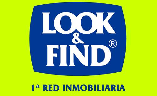 lookfind_logo