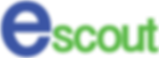 logo escout transparent web.png