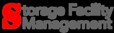 SFM logo transparent.png