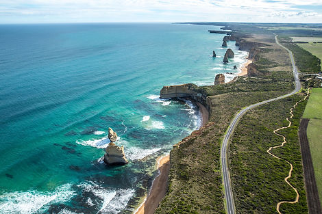 great ocean road aerial (1).jpg