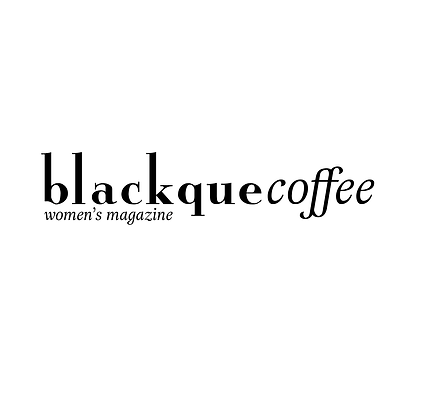 blackque Coffee logo.PNG