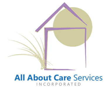 All About Care Logo.png