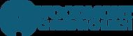 Woodmont-Christian-Church-logo-500px_4a0