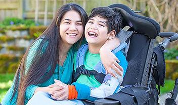 facts-about-developmental-disabilities.j