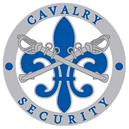 cavalry logo.png