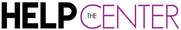 HELP Logo copy_edited.png