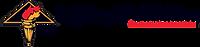 R.H. Boyd Publishing Corporation