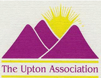 Upton Association